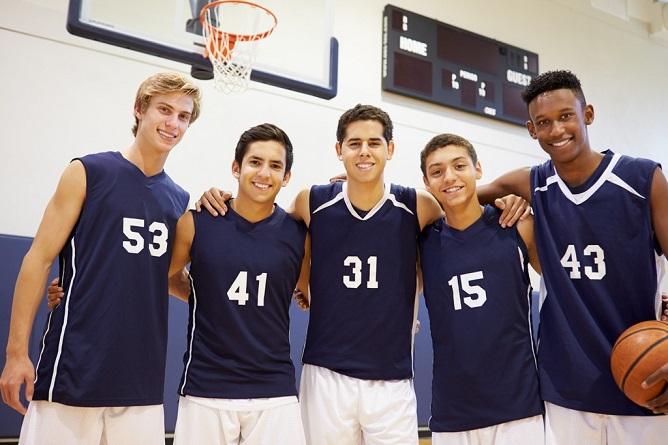 health-benefits-of-playing-basketball