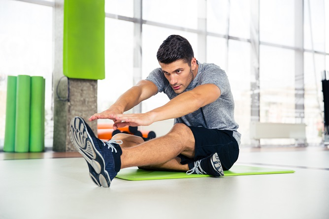 healthy-practices-for-athletes-to-stay-fit